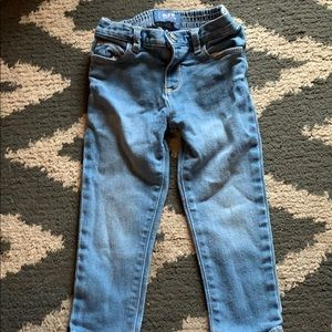Other - Old navy size 18-24 months girls jeans